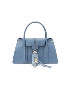 Daytime Handbag - Elisabetta Franchi