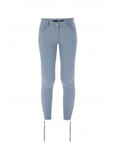 Skinny trousers - Elisabetta Franchi
