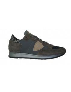 Sneaker Philippe Model w...