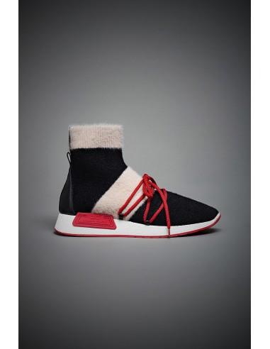 Chaussures de sport - Elisabetta Franchi - SA16S86E2