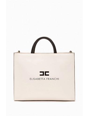 Bag 12 | 16 - Elisabetta Franchi - BSC2A77E2
