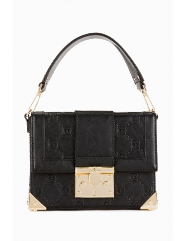 Large KIKI Bauletto bag