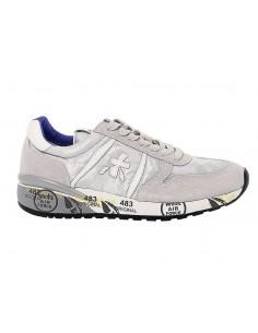 Premiata Sneakers White /...