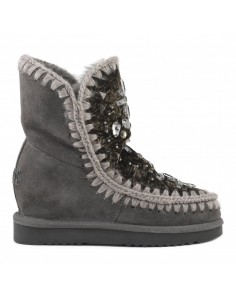 Inner wedge stones & crystals Boot - MOU - 8.22_iwshoenewst_vich