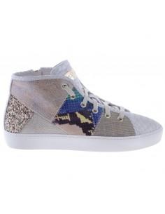 Stokton Sneakers in...
