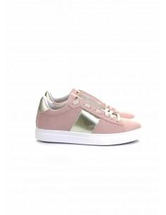 Stokton Sneakers in Python...