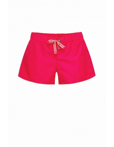 Sport-Shorts - Elisabetta Franchi - SH01991E2