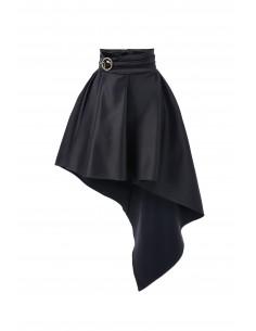 Elisabetta Franchi Skirt...