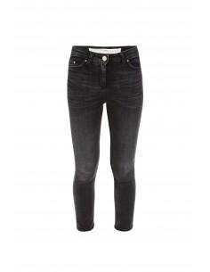 Skinny Jeans - Elisabetta Franchi