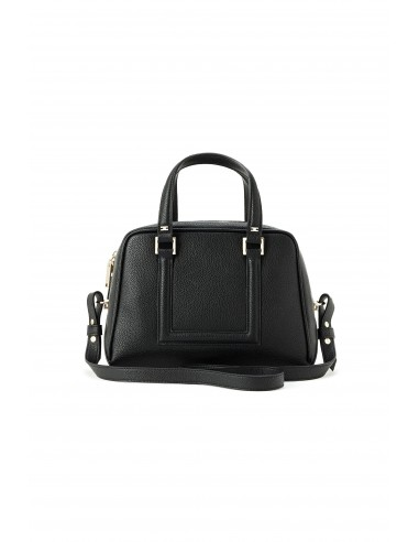 Large bauletto bag - Elisabetta Franchi