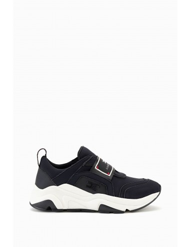 Elisabetta Franchi Sneakers with Logo Buy Online - SA19B96E2