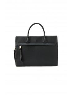 Elisabetta Franchi Maxi bag