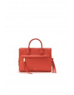 Elisabetta Franchi Mini Bag...