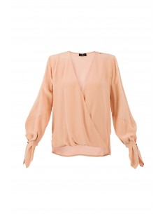 Elisabetta Franchi blouse...