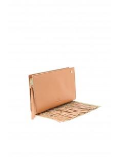 Elisabetta Franchi bag with...