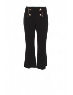 Elisabetta Franchi pants...