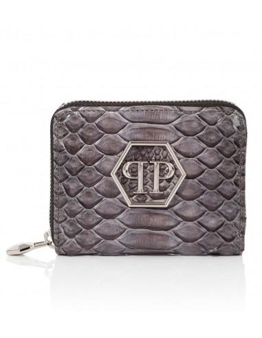 Python-Brieftasche Größe S, mit...