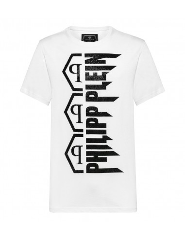 Camiseta de Rock 3 PP