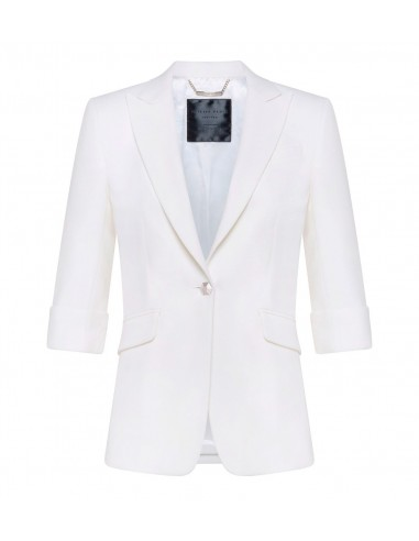 Veste blazer Philipp Plein Bright chez altamoda.shop - P19C WRF0216 PTE109N