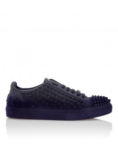 Philipp Plein Sneakers all Star Rivets em altamoda.shop - F18S MSC1469 PLE008N