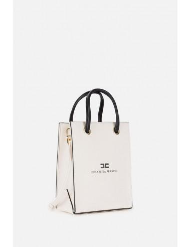 0 / 0 Iconic Short Bag