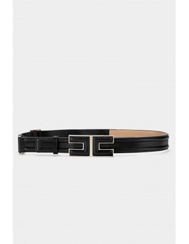 Club 3 Belt